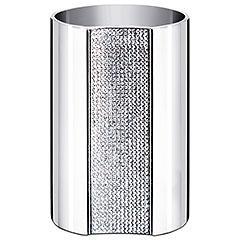 Swarovski Container