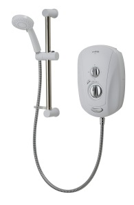 GSX 8.5 Electric Shower