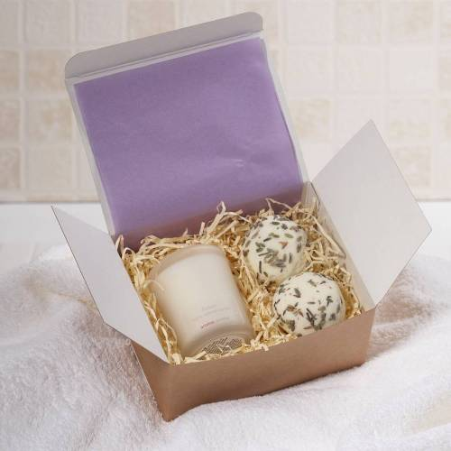 bathtime-pamper-gift-set