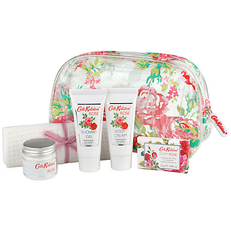cath-kidston-rose-bath-body-gift-bag