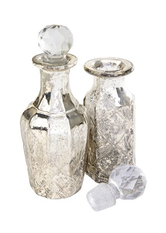 decorative-perfume-bottles